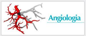 angiologia_grande