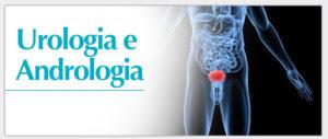 urologia_andrologia