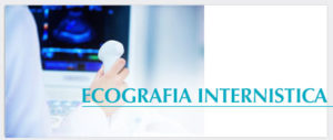 img-ecografia_internistica