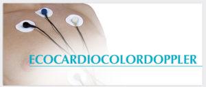 img_ecocardiocolordoppler