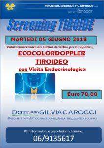 Cattura tiroide 05-06-2018 - Copia